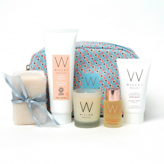 Calming Gift Collection
