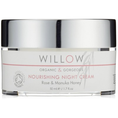 Intensive Repair Night Cream