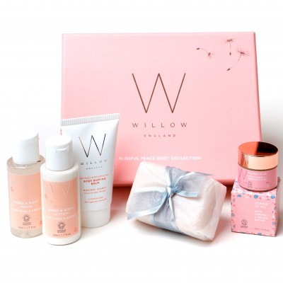 Willow Signature Gift Box