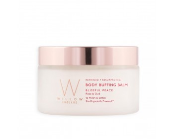 Retinoid & Resurfacing Buffing Balm