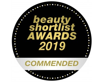 2019 Beauty Shortlist Awards