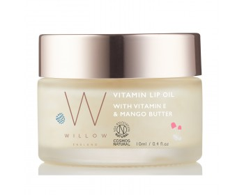 Vitamin Lip Oil