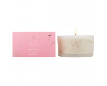 Blissful Peace 3 Wick Candle