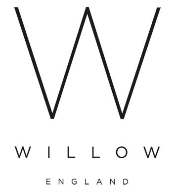 Willow Organic Beauty Products, organic skin care, organic face care, organic skin care for men,