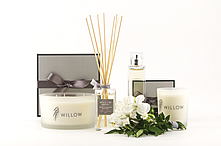 Scents and fragrances for your home