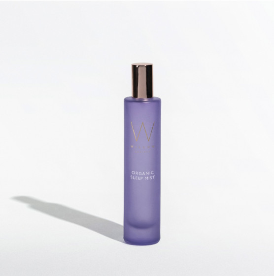 NEW Organic Sleep Mist