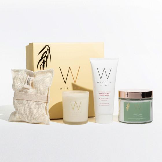 Women's Recovery Box