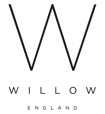 Willow Organic Beauty Products, organic skin care, organic face care, organic skin care for men,